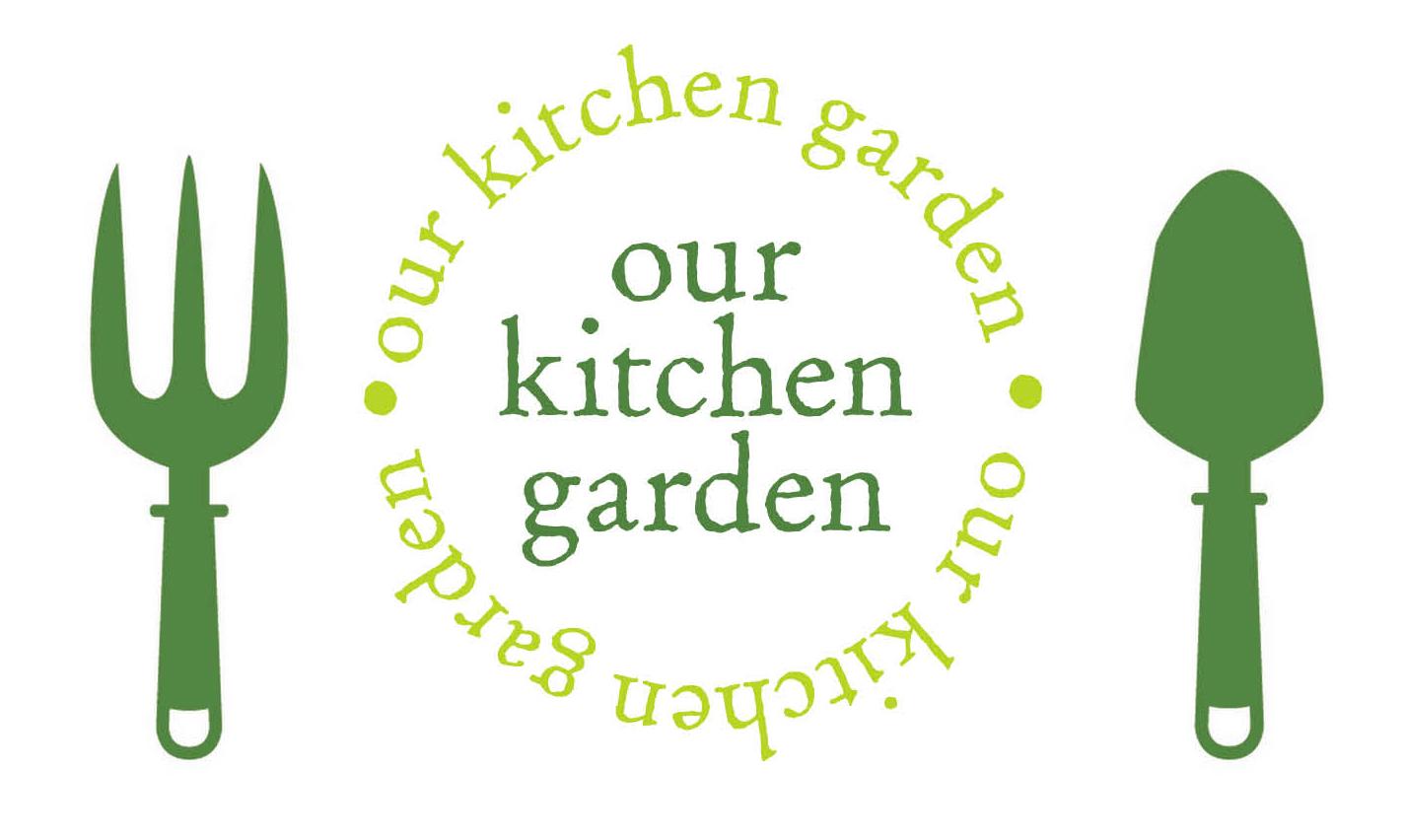 Our Kitchen Garden Gardening The Bondi Cook